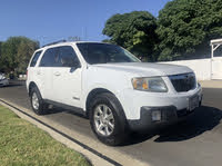Picture of 2008 Mazda Tribute s Grand Touring, exterior, gallery_worthy
