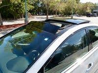 Picture of 2011 Hyundai Sonata Hybrid Premium FWD, exterior, gallery_worthy