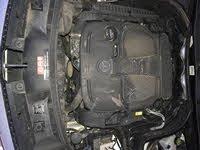 Picture of 2015 Mercedes-Benz GLK-Class GLK 350, engine, gallery_worthy