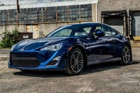Picture of 2015 Scion FR-S Base, gallery_worthy