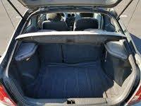 Picture of 2005 Hyundai Accent GLS 2-Door Hatchback FWD, interior, gallery_worthy