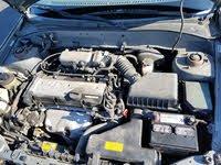 Picture of 2005 Hyundai Accent GLS 2-Door Hatchback FWD, engine, gallery_worthy