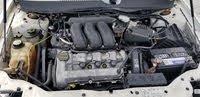 Picture of 2005 Mercury Sable LS Sedan FWD, engine, gallery_worthy