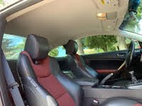Picture of 2011 Hyundai Genesis Coupe 3.8 R-Spec RWD, interior, gallery_worthy