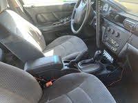 Picture of 2003 Dodge Stratus SXT Sedan FWD, interior, gallery_worthy