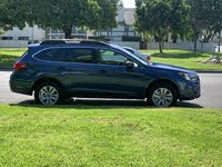 Picture of 2019 Subaru Outback 2.5i AWD, exterior, gallery_worthy