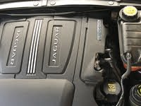 Picture of 2015 Jaguar XF 5.0 Supercharged RWD, engine, gallery_worthy