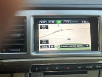 Picture of 2015 Jaguar XF 5.0 Supercharged RWD, interior, gallery_worthy