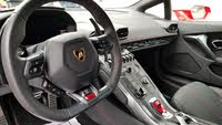 Picture of 2017 Lamborghini Huracan LP 580-2, interior, gallery_worthy