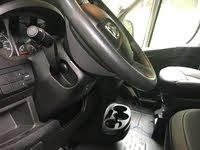 Picture of 2017 RAM ProMaster 1500 118 Low Roof Cargo Van, interior, gallery_worthy