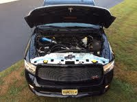 Picture of 2014 Ram 1500 Tradesman 4WD, engine, gallery_worthy