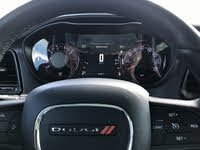 Picture of 2016 Dodge Challenger R/T Plus RWD, interior, gallery_worthy