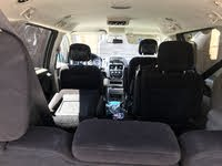 Picture of 2014 Dodge Grand Caravan SE FWD, interior, gallery_worthy