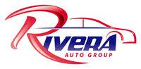 Rivera Auto Group logo