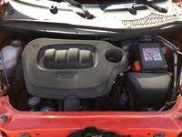 Picture of 2011 Chevrolet HHR LS FWD, engine, gallery_worthy