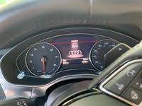 Picture of 2017 Audi A7 3.0T quattro Prestige AWD, interior, gallery_worthy