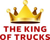 The King of Credit, LLC logo