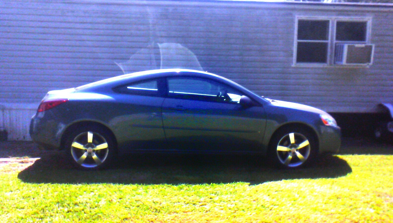 Pontiac G6 Questions What Are The Most Common Issues For A 2006 Pontiac G6 Gtp Couple Cargurus
