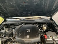 Picture of 2013 Toyota Tacoma Double Cab LB V6 4WD, engine, gallery_worthy