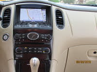 Picture of 2011 INFINITI EX35 Journey RWD, gallery_worthy