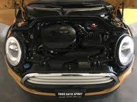 Picture of 2015 MINI Cooper 2-Door Hatchback FWD, engine, gallery_worthy