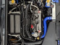 Picture of 2015 Subaru WRX Premium, engine, gallery_worthy