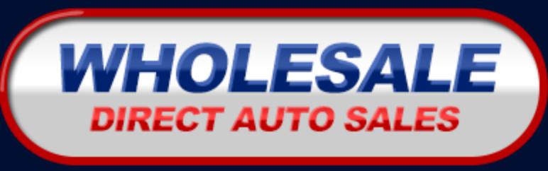 Direct Auto Sales >> Wholesale Direct Auto Sales Newport News Va Read