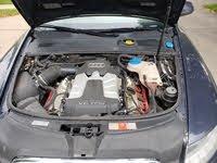 Picture of 2009 Audi A6 3.0T quattro Premium Sedan AWD, engine, gallery_worthy