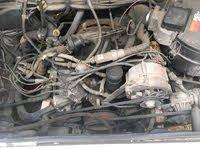 Picture of 1991 Volkswagen Vanagon GL Camper Passenger Van, engine, gallery_worthy