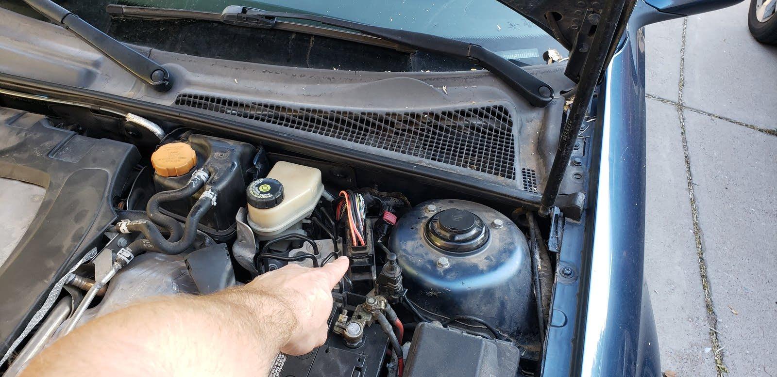 Saab 9 3 Turbo Engine Saab Circuit Diagrams
