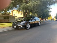 Picture of 2015 INFINITI Q40 3.7 RWD, exterior, gallery_worthy