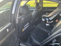 Picture of 2015 INFINITI Q40 3.7 RWD, interior, gallery_worthy