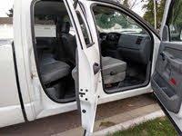 Picture of 2007 Dodge Ram 2500 ST Quad Cab RWD, interior, gallery_worthy