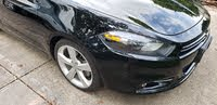 Picture of 2013 Dodge Dart GT FWD, exterior, gallery_worthy