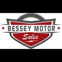 Bessey Motor Sales logo
