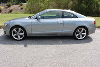 Picture of 2011 Audi A5 2.0T quattro Prestige Coupe AWD, gallery_worthy