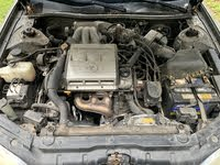 Picture of 1998 Lexus ES 300 300 FWD, engine, gallery_worthy