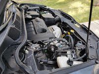 Picture of 2013 Toyota Venza LE, engine, gallery_worthy