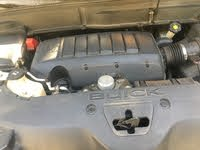 Picture of 2009 Buick Enclave CXL AWD, engine, gallery_worthy