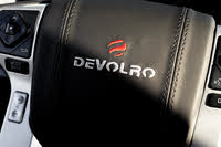 Picture of 2017 Toyota Tundra SR5 CrewMax 5.7L 4WD, interior, gallery_worthy