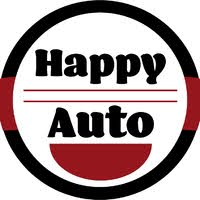 Happy Auto Sales >> Happy Auto Sales Greer Sc Read Consumer Reviews Browse