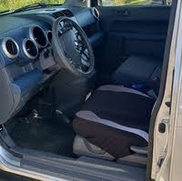 Picture of 2006 Honda Element EX, gallery_worthy