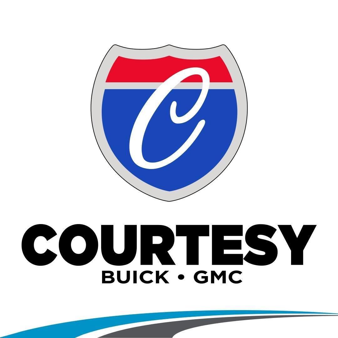 Courtesy Buick GMC Crystal Lake IL Read Consumer