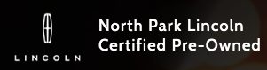 North Park Lincoln >> North Park Lincoln Certified Pre Owned San Antonio Tx