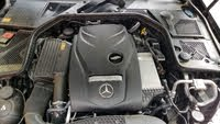 Picture of 2015 Mercedes-Benz C-Class C 300, engine, gallery_worthy