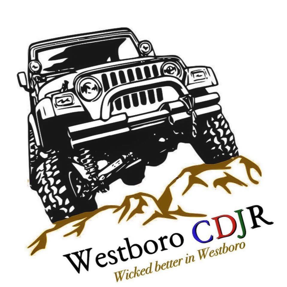Gmc Dealers In Ma >> Westboro Chrysler Dodge Jeep Ram - Westborough, MA: Read ...
