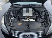 Picture of 2013 INFINITI G37 x Coupe AWD, engine, gallery_worthy