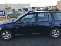 Picture of 2004 Volkswagen Jetta GLS TDi Wagon FWD, exterior, gallery_worthy