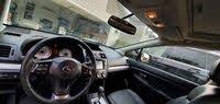 Picture of 2013 Subaru Impreza 2.0i Sport Limited Hatchback, interior, gallery_worthy
