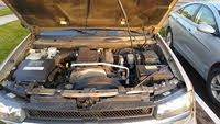 Picture of 2006 Chevrolet TrailBlazer LS 4WD, engine, gallery_worthy